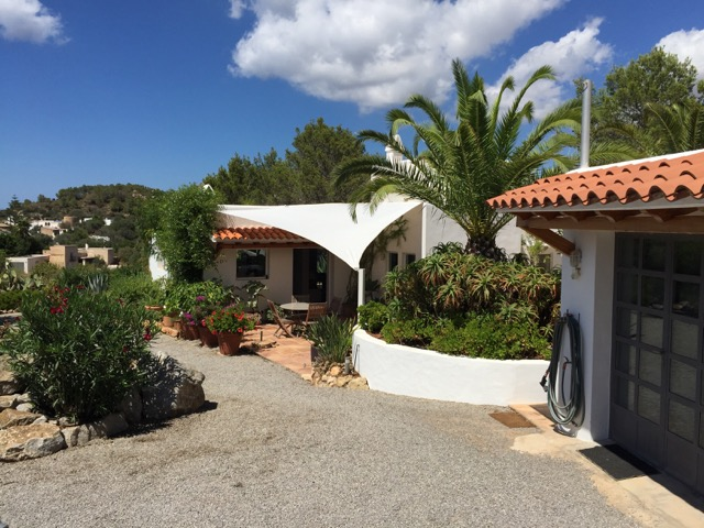 Modern country house of aprox. 220 m2 for sale